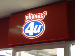 Mobile phone retailer Phones 4u is on the hunt for more than a hundred new stores as it prepares to close its concessions in Currys.